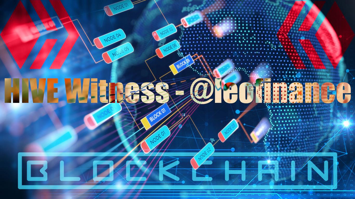 leo_witness_final.jpg