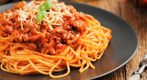 Espaguetis-con-carne-picada-sin-tomate.png
