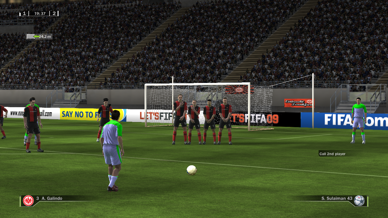FIFA 09 7_17_2021 5_07_45 PM.png