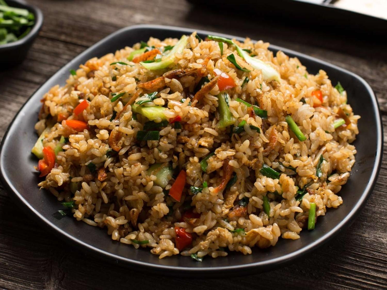 arroz-frito-receta_2.jpg_1955350586.jpg