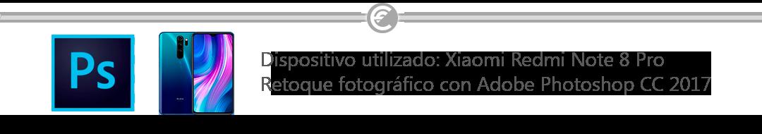 PreProgramHive7.png