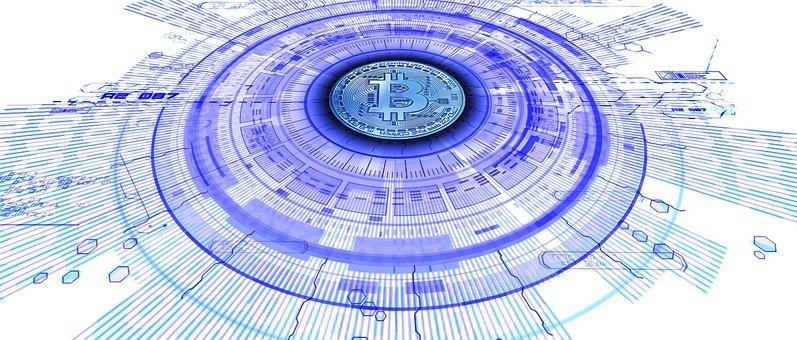 blockchain3212312__340.jpg