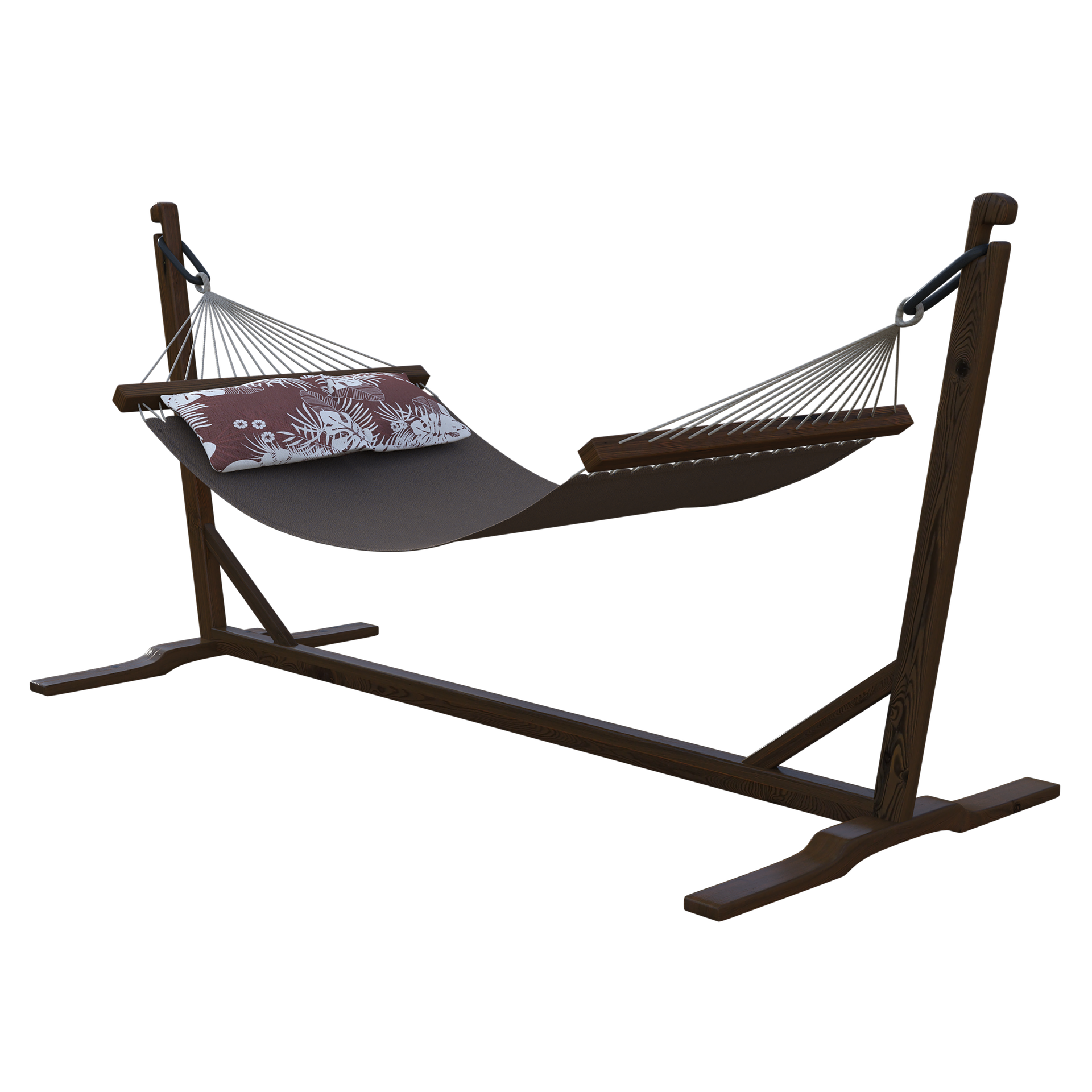 hammock-3953993_1920.png