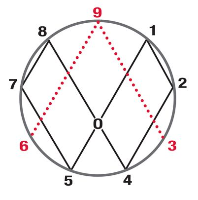 25c1f75212ef86c6cae173c393a87748.jpg