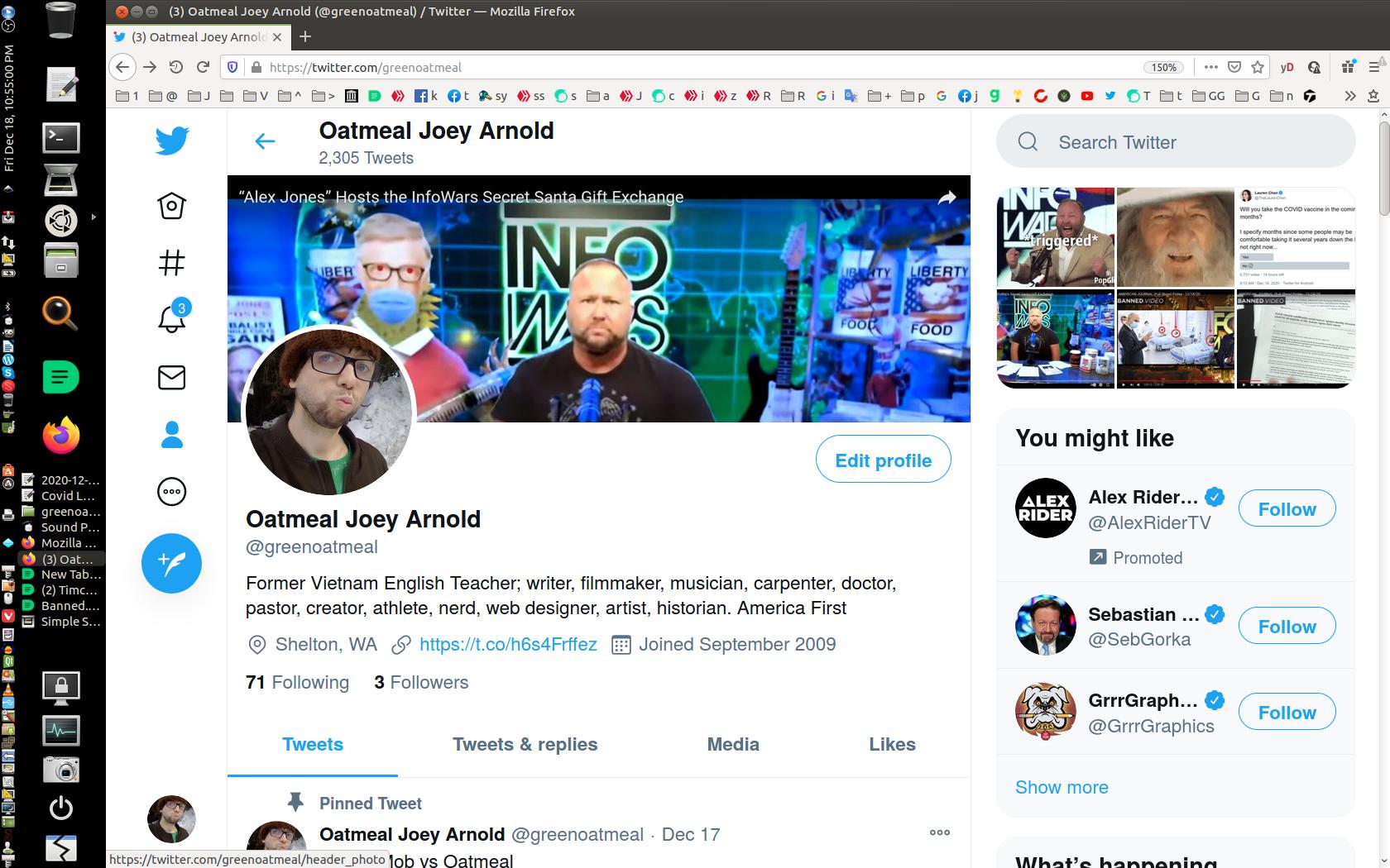 Screenshot at 2020-12-18 22:55:00 Twitter GreenOatmeal.png