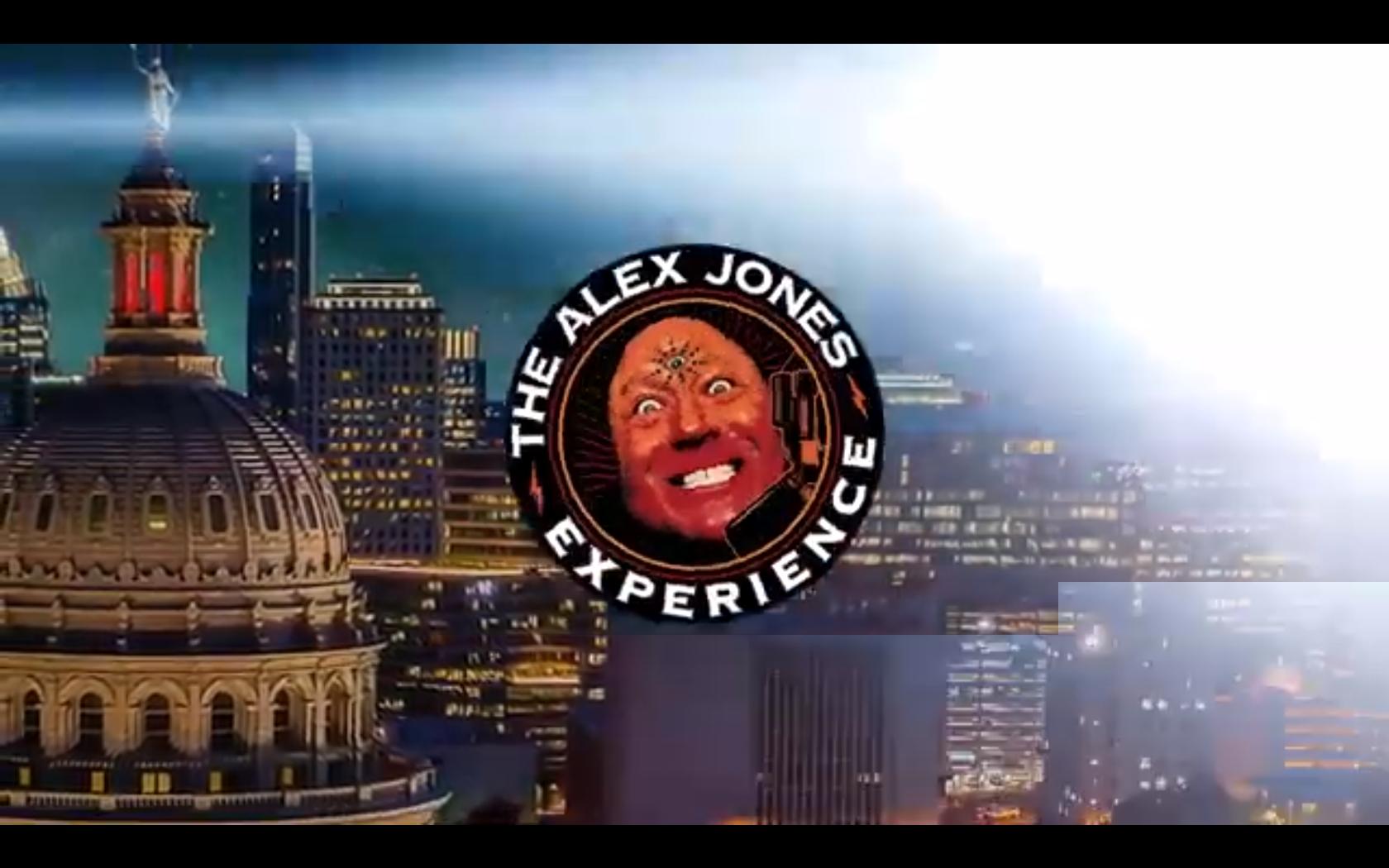 Screenshot at 2020-12-03 12:07:02 Alex Jones Joe Rogan Logo.png
