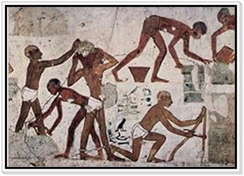 109.-El-oro-en-el-Antiguo-Egipto-mina.jpg