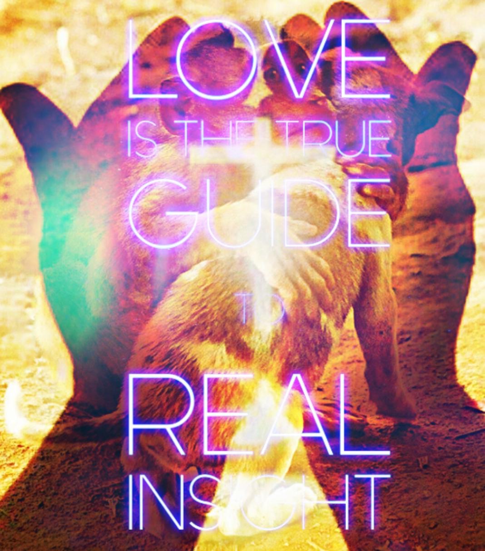 LoveGuides.jpg