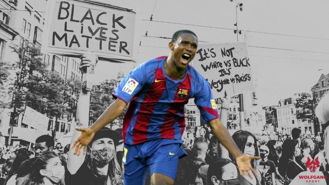 spain-football-racism.jpg