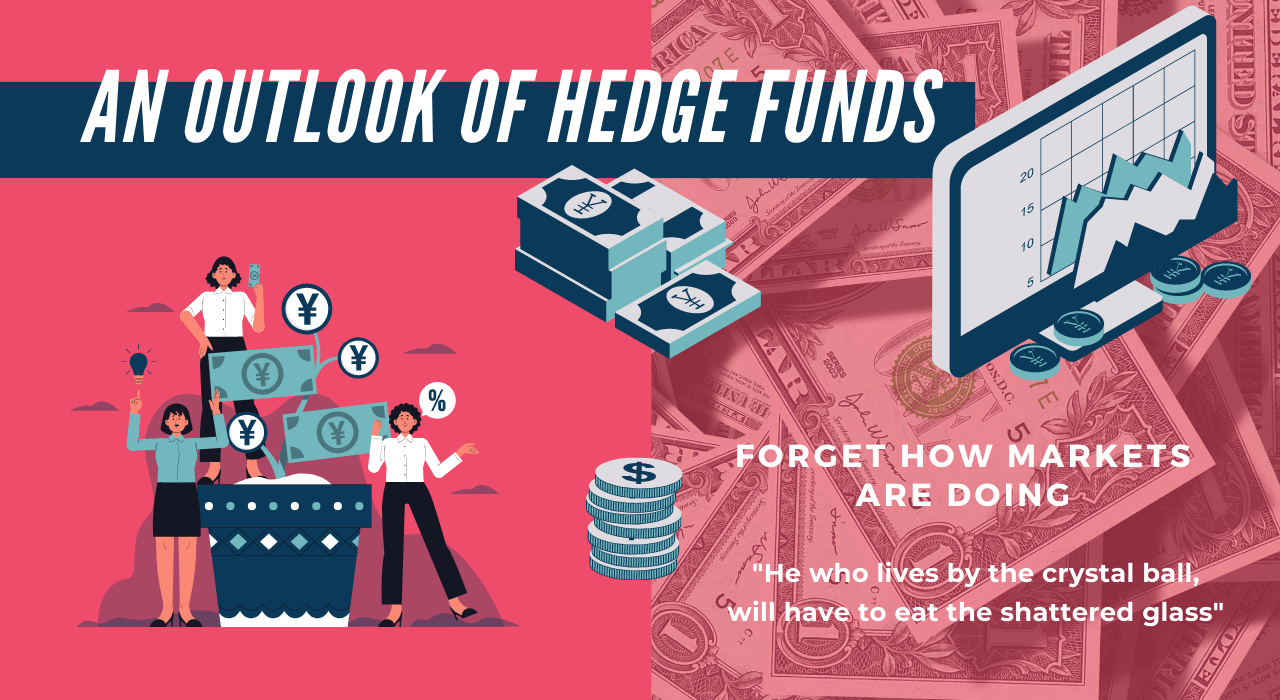 An outlook of hedge funds 2.png