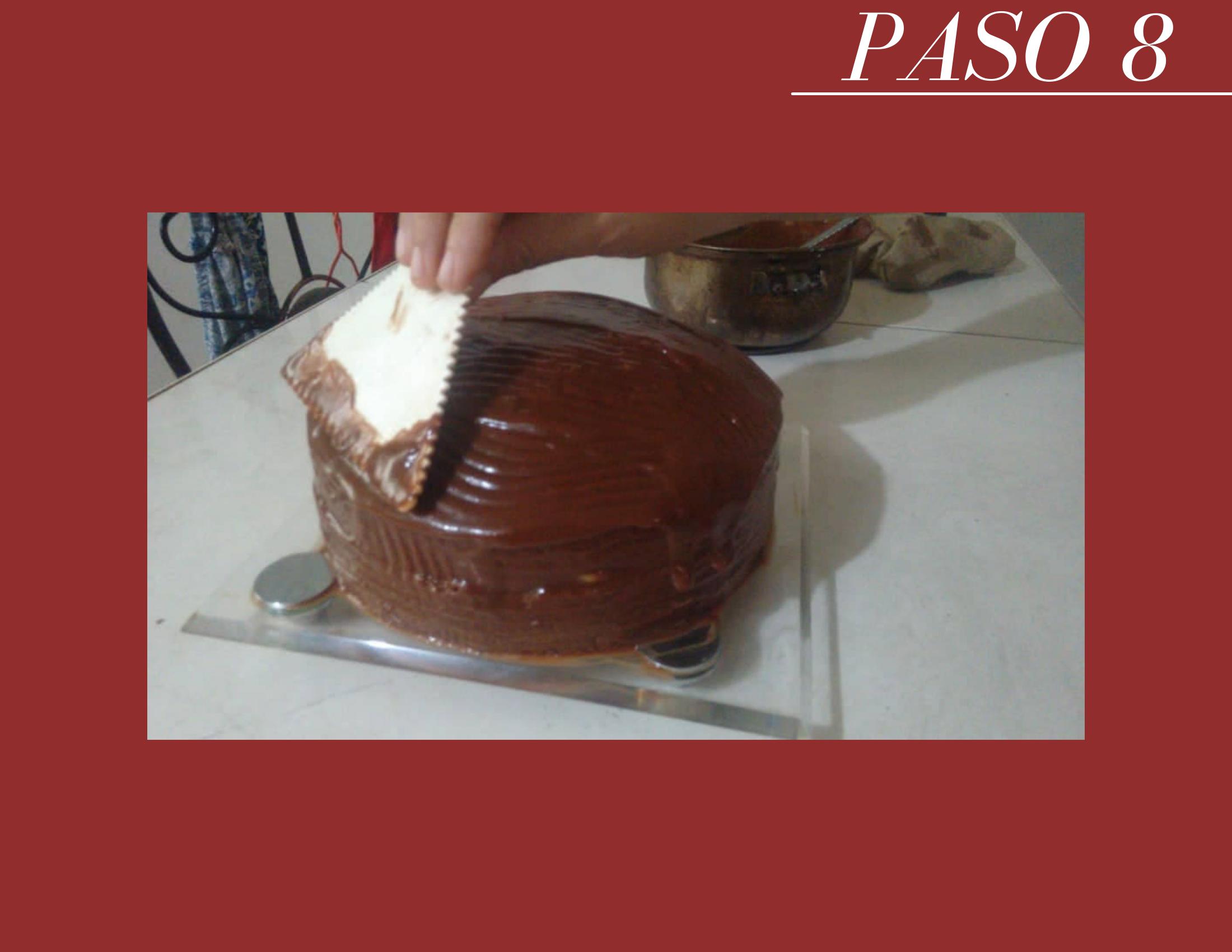 Deliciosa Torta de Chocolate (8).png
