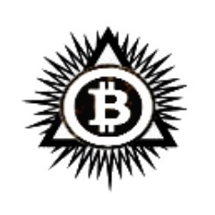 bitcoincultilluminati.jpg