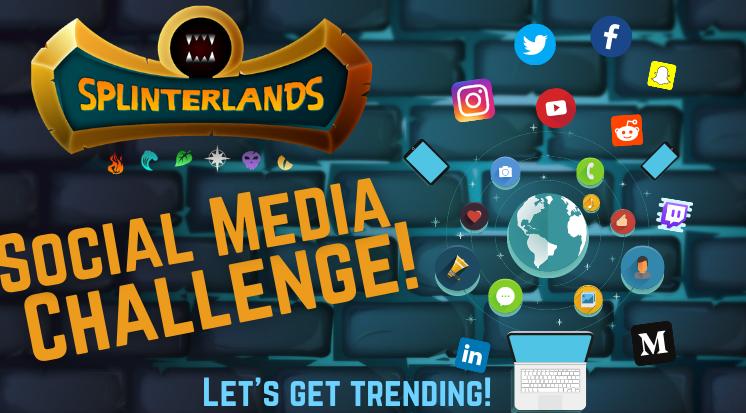 splinterlands social media. challengue.png