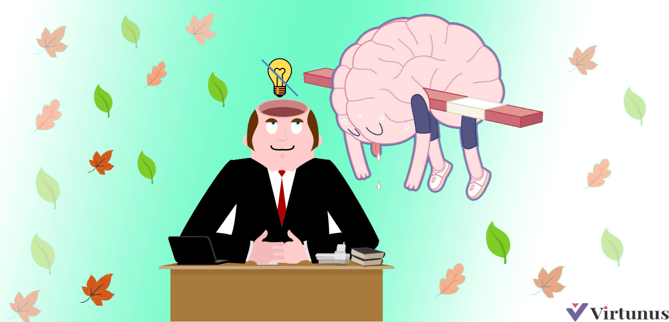 Can-your-brain-just-stop-working.png