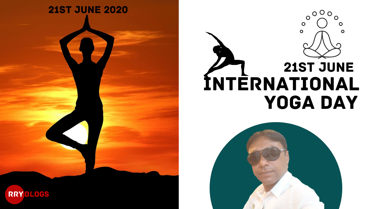 INTERNATIONAL YOGA DAY 21ST JUNE.png