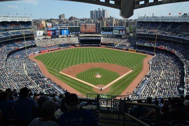 baseball-2333353_640.jpg