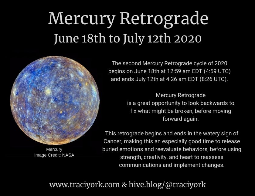Mercury Retrograde June 2020 Instagram version.jpg