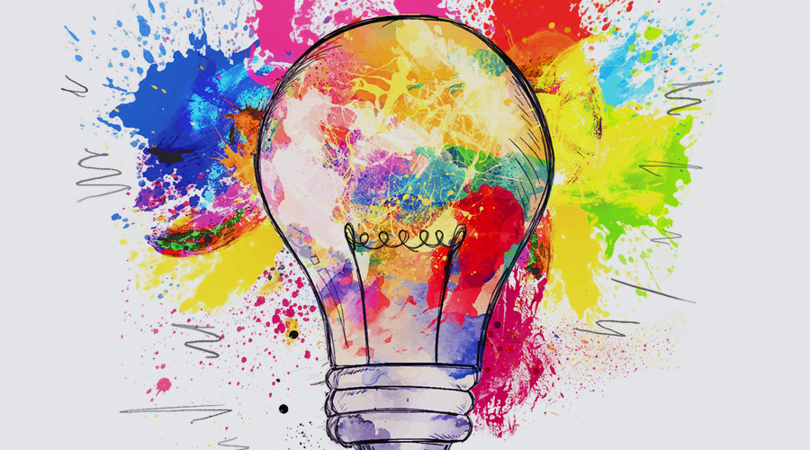 creativity lightbulb.jpg