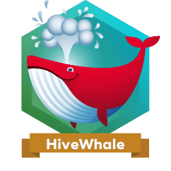 hivewhale.png