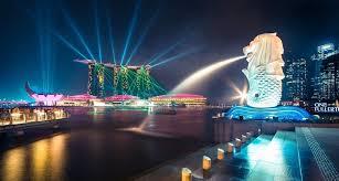 singapore.jfif