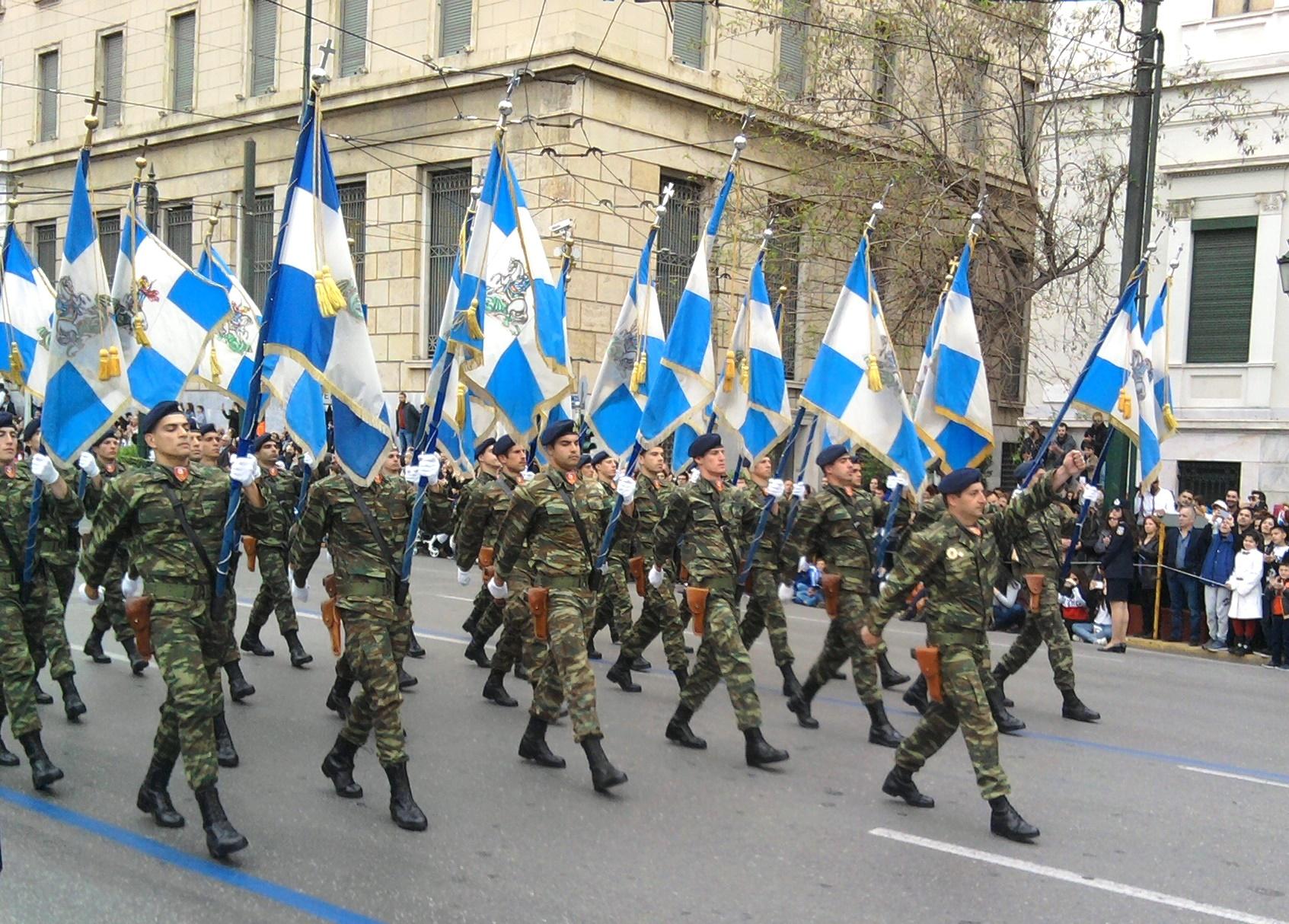 Greek_flags_parade wikipedia.jpg