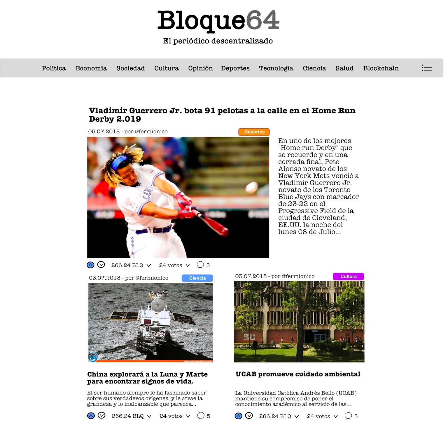 bloque64_main_layout.jpg
