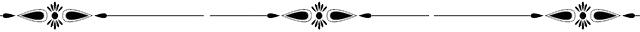 barra separadora transparente 1.png