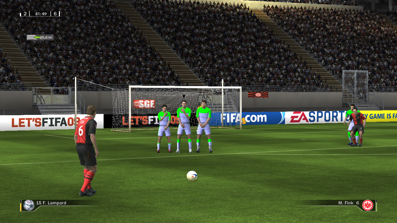 FIFA 09 7_17_2021 5_17_41 PM.png
