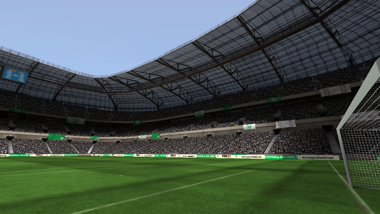 FIFA 09 12_26_2020 5_24_51 PM.png