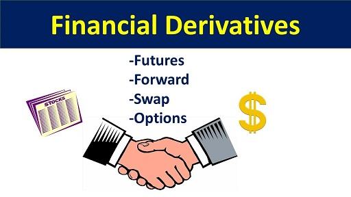 derivativeoptionfutures2.jpg