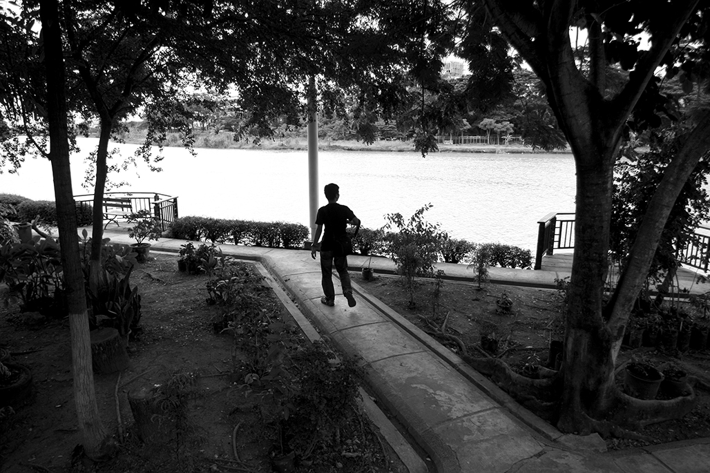photo by oviyandi emnur (5).jpg