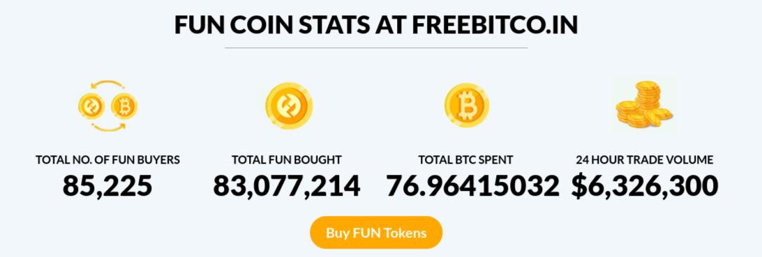 Funfair Tokens at Freebitcoin.png