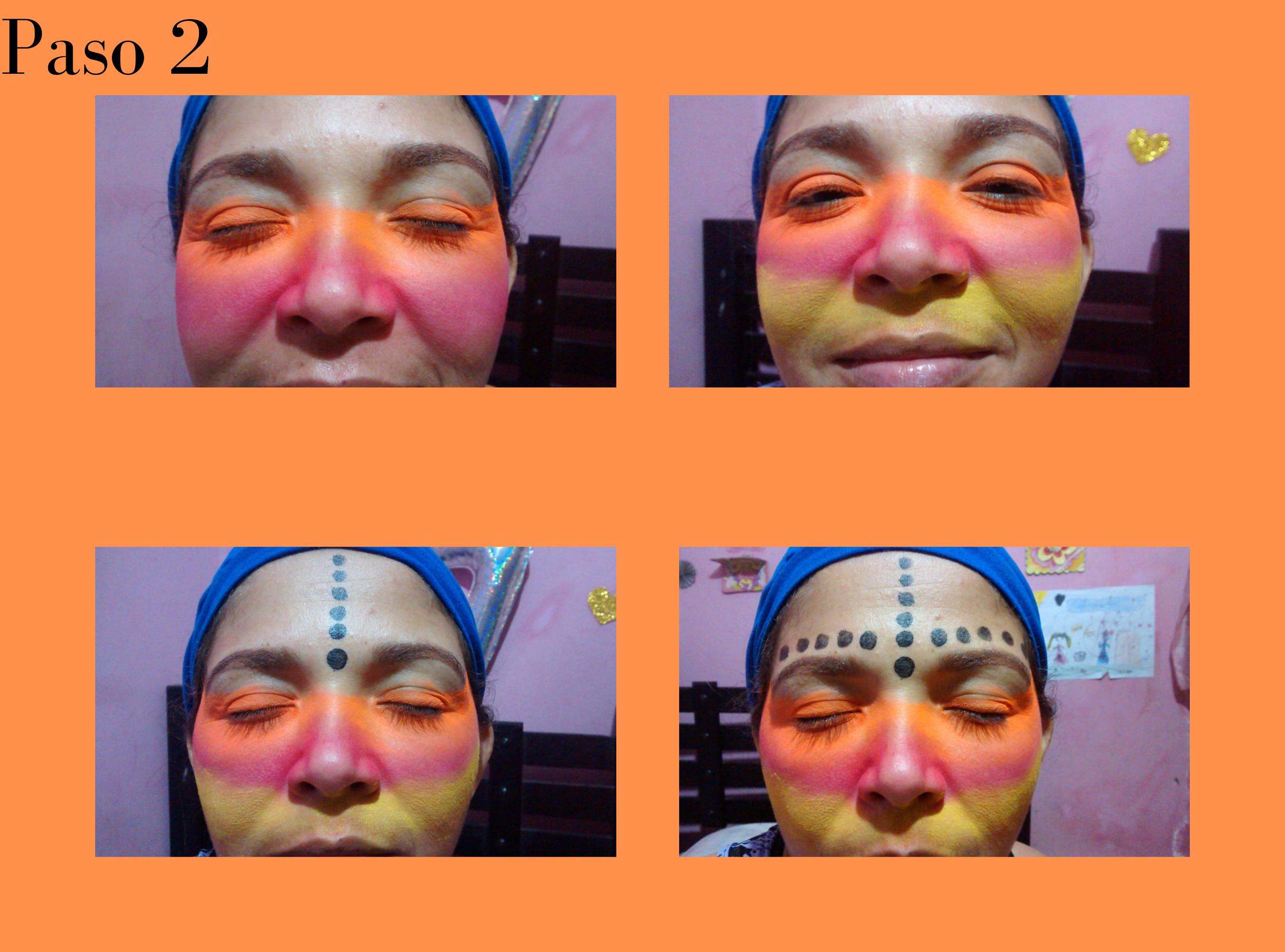 MakeUp (9).png