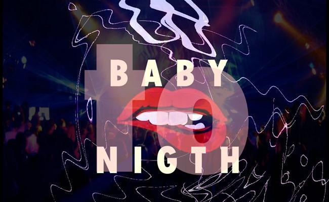 babytonigth223.jpg