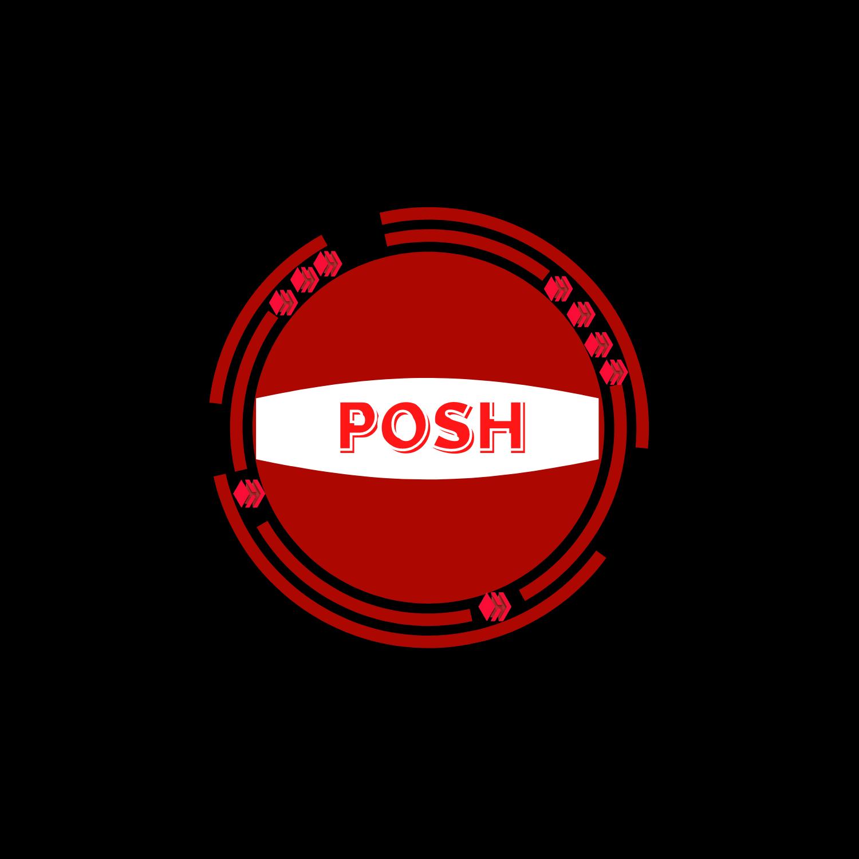 Blanco y Rojo Forma Redonda Física Logotipo.png