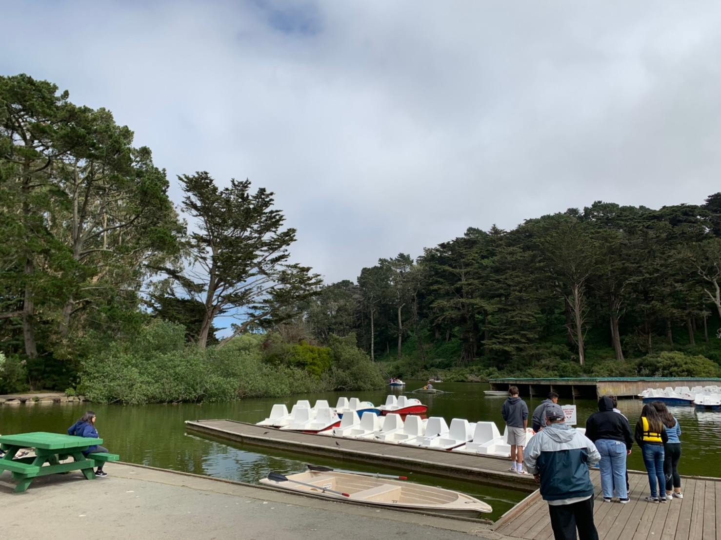 Golden Gate Park107 (2).jpg