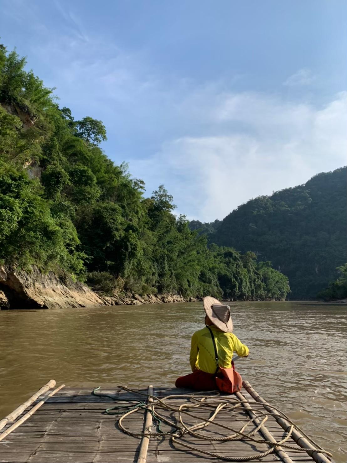 River Kwai Jungle Rafts78.jpg