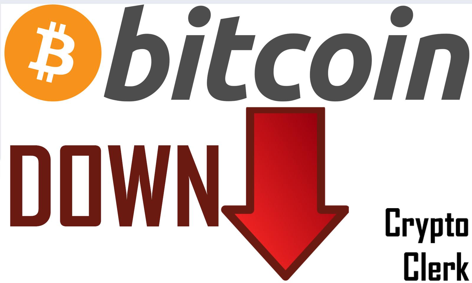 CC_BTC_DOWN.jpg