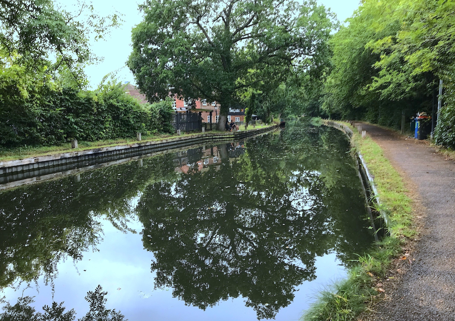 Reflections-Canal.JPG