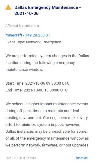 vultr-emergency-maintenance.png