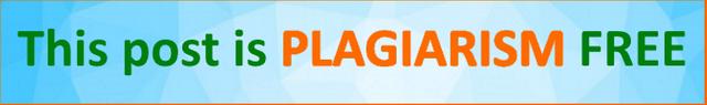 LIBRE DE PLAGIO.png