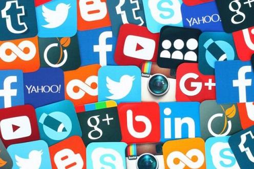 social_media_icons.jpg