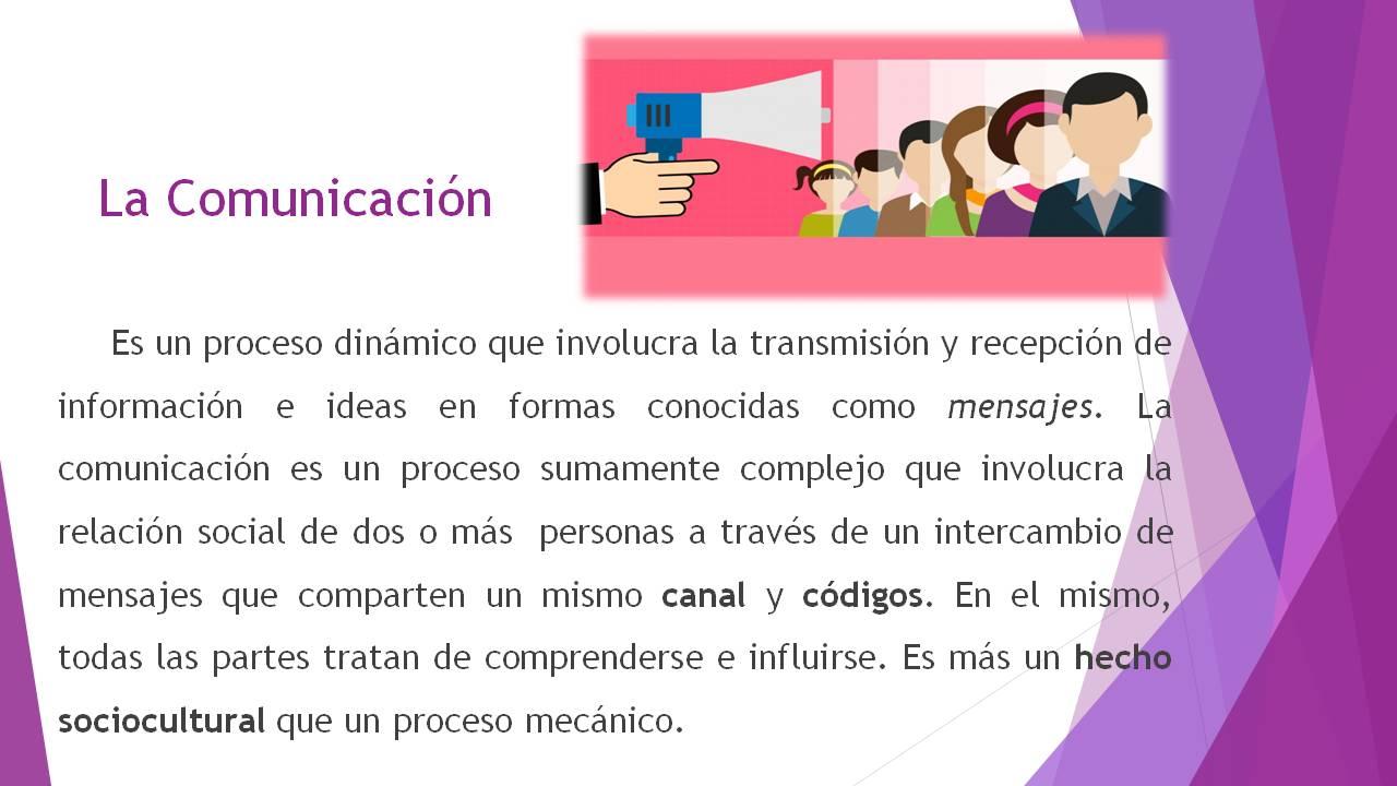1. La Comunicación 3.jpg