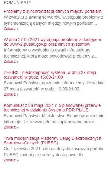 2021-05-28 08_44_52-Platforma Usług Elektronicznych Służby Celnej - Ministerstwo Finansów – Brave.jpg