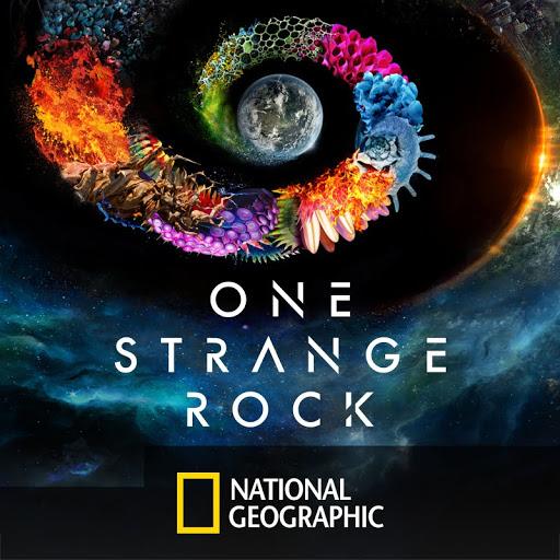One Strange Rock.jpg