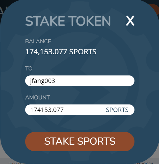 430 sports staking.png
