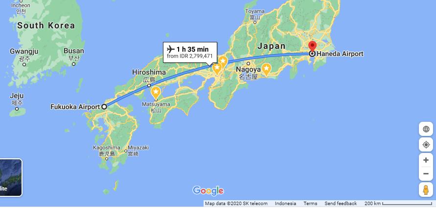 3.fukuoka-haneda-flight-gmap.PNG