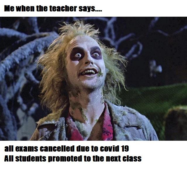 examscancelled.jpg