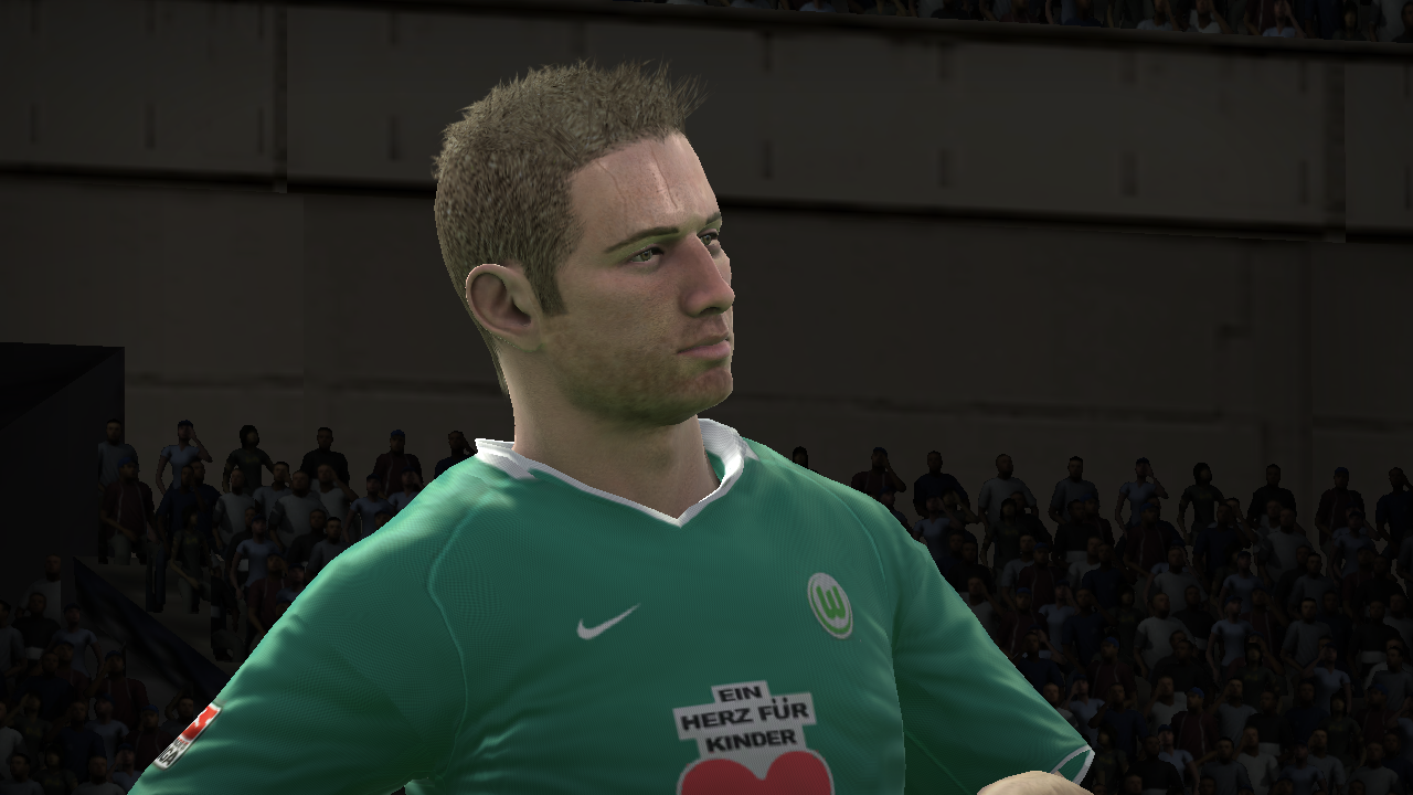 FIFA 09 12_26_2020 5_36_56 PM.png