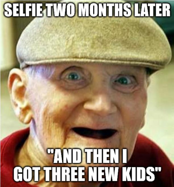 Screenshot 2021-08-12 at 16-31-16 Angry old man Meme Generator - Imgflip.png